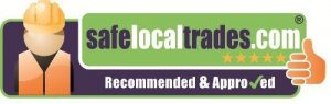 safe-local-trades-slt_logo_corporate_r